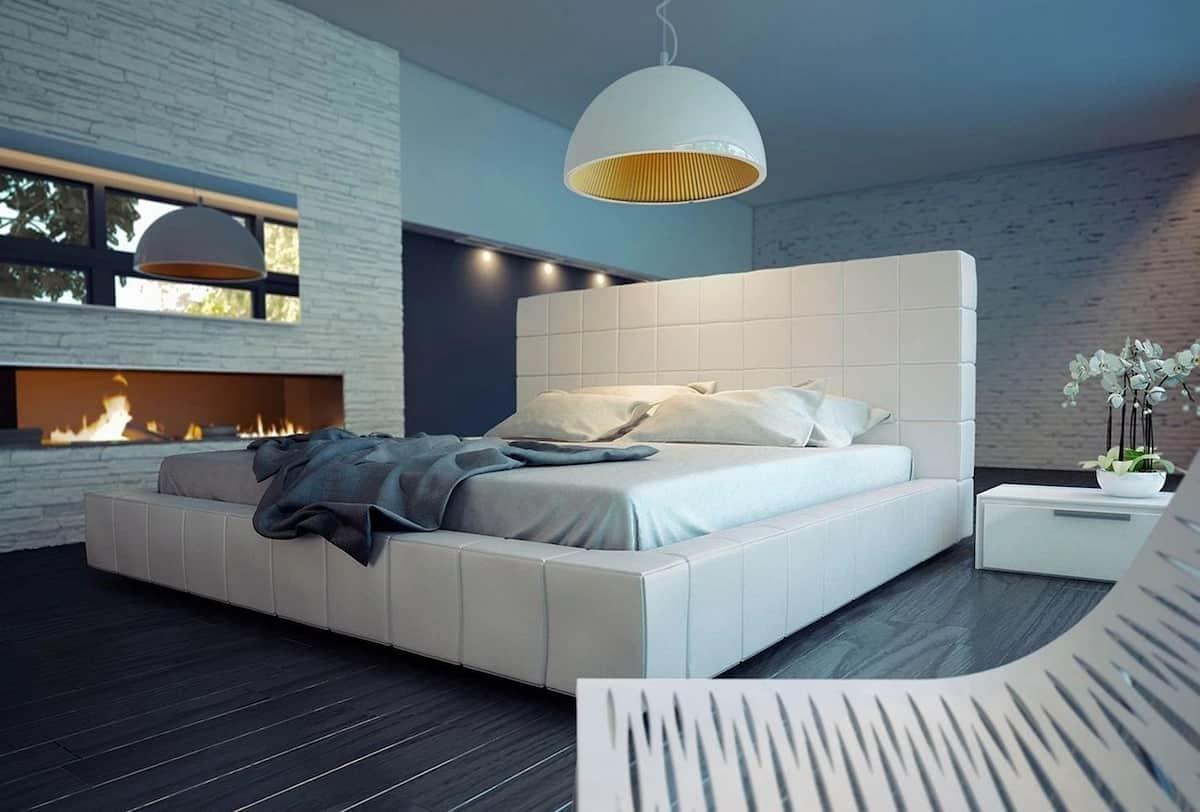 interior painting designs how to decorate a single room room painting ideas