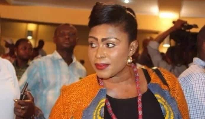 Deputy-Director of MASLOC blasts NDC officials; says they don't like reading