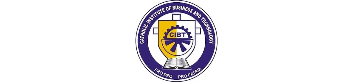 catholic institute of business and technology fees catholic institute of business and technology accra ghana catholic institute of business and technology contact catholic institute of business and technology location