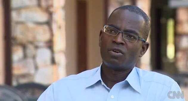 7 big names in Ghana who went to Achimota School