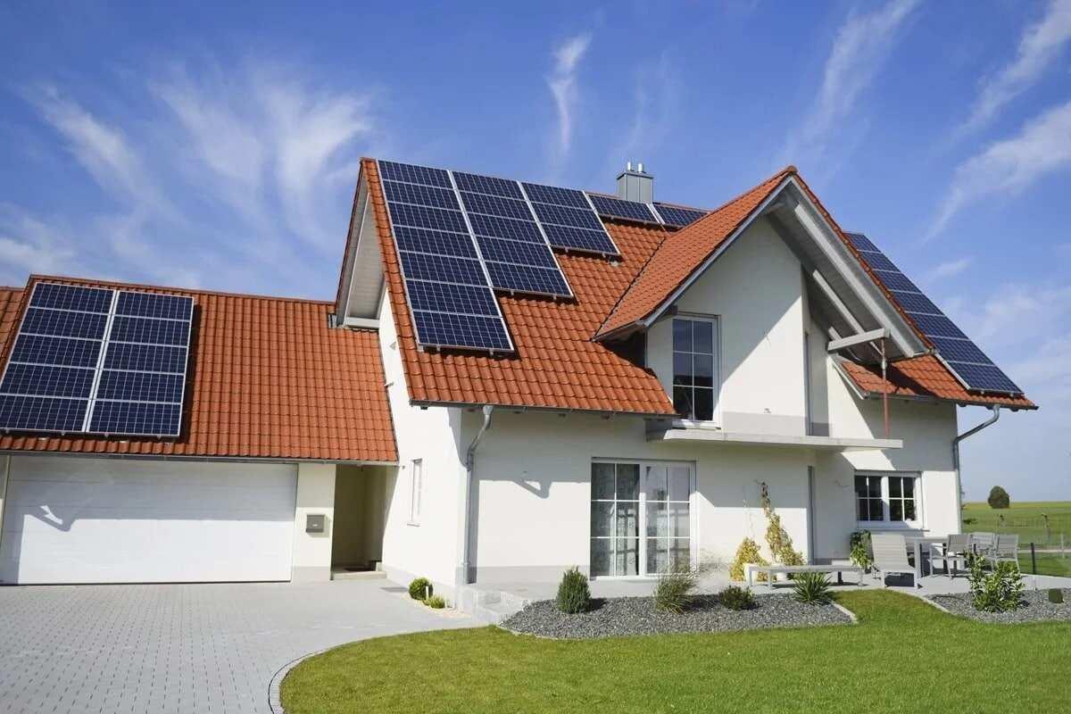 List of solar companies in Ghana