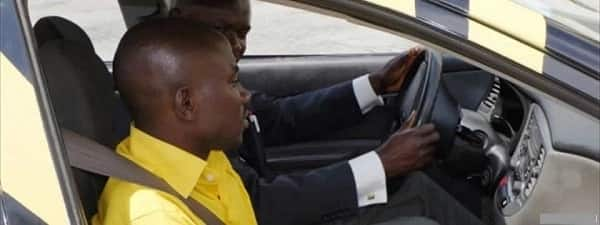 cost of driving school in ghana, how much is driving school in ghana, cost of truck driving school