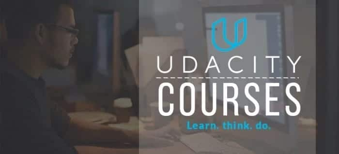 Free online courses graphic design