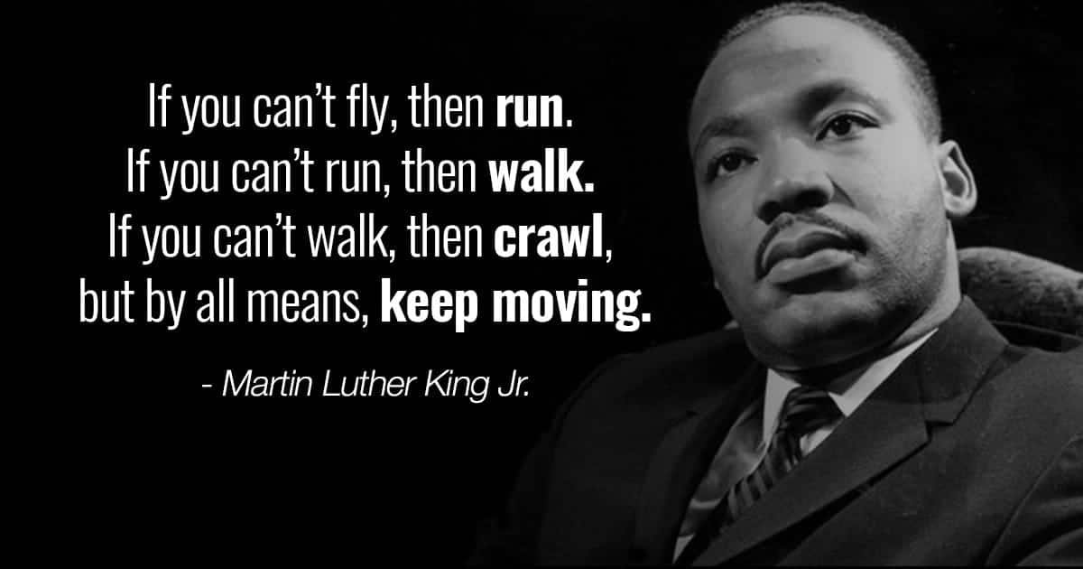 Martin Luther King Jr quotes Quotes by Martin Luther King Dr Martin Luther King Jr quotes Best MLK quotes