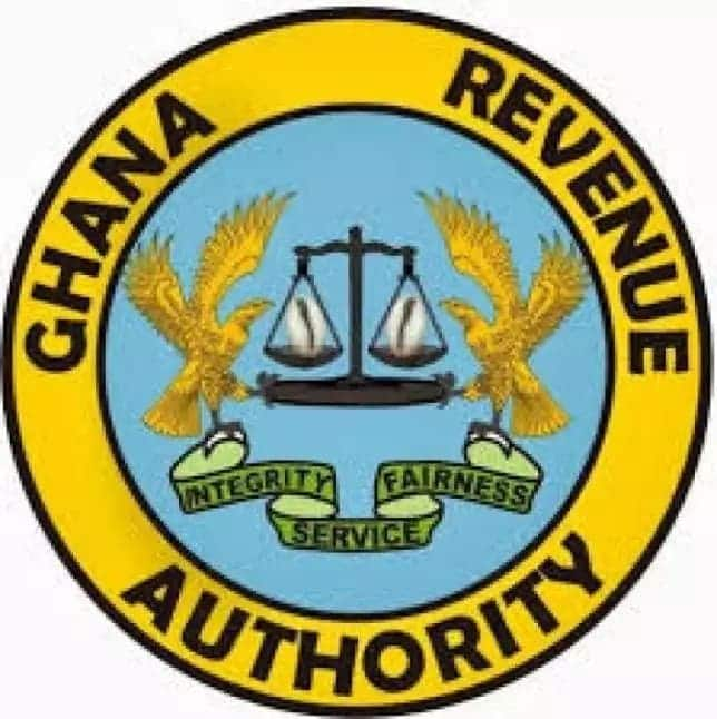 Ghana Revenue Authority head office contacts and branches ▷ YEN COM GH