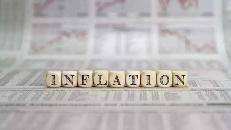 Causes of inflation in Ghana