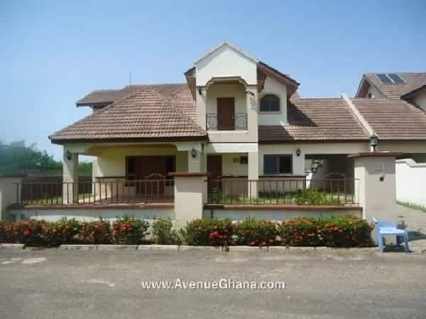 5 best websites for finding house for rent in Accra- Houses for rent in Accra no agent