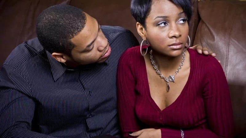 7 reasons most Ghanaian women are opting for divorce