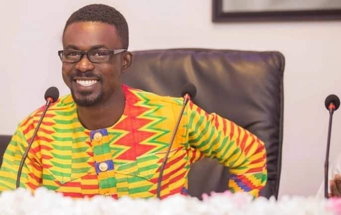 Rich men who can easily become president of Ghana anytime