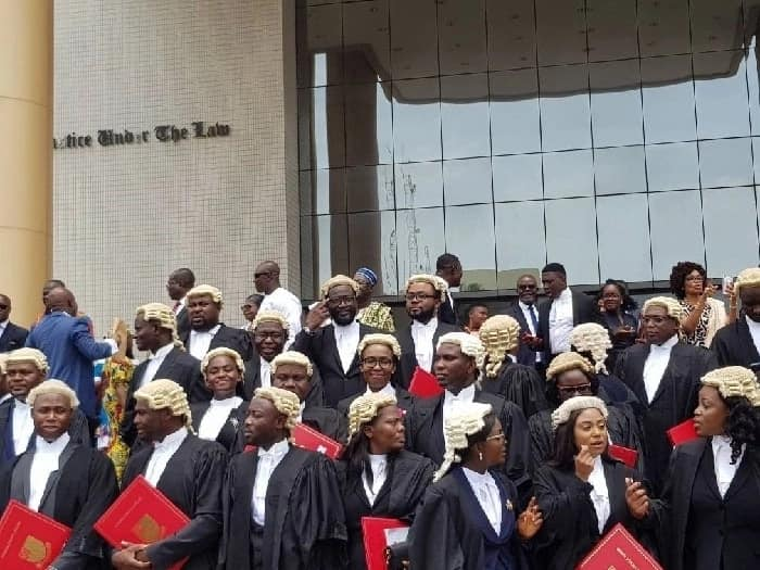 international law firms in ghana private law firms in ghana corporate law firms in ghana good law firms in ghana names of law firms in ghana