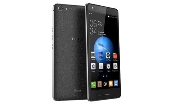 how much is tecno boom j8 price of tecno boom j8 price of tecno boom j8 in ghana tecno phones in ghana tecno j8 boom