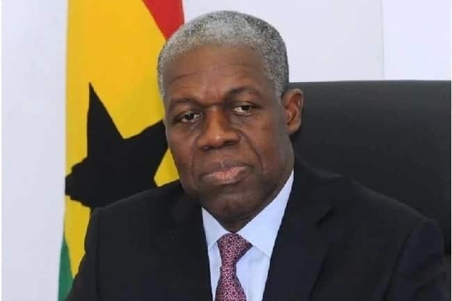 Amissah-Arthur celebrated and congratulated his wife over her new book 2 days to his death