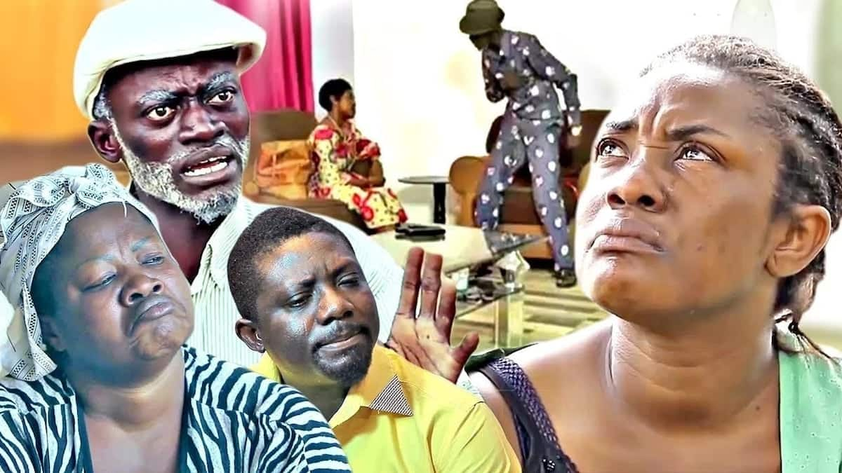 latest ghana movies, latest twi movies, ghanaian movies