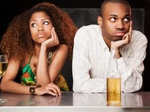 Never do these 7 things when dating a Ghanaian woman