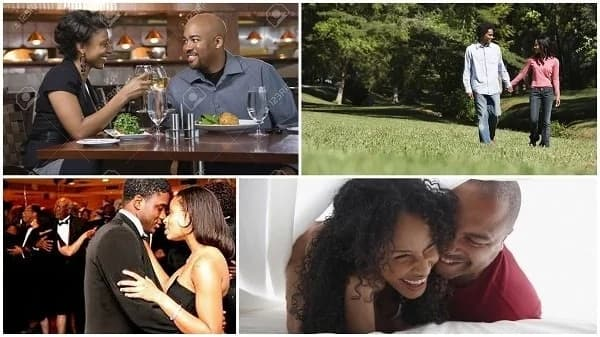 7 Ghanaian celebrities who will be crying this Valentine's day because, single