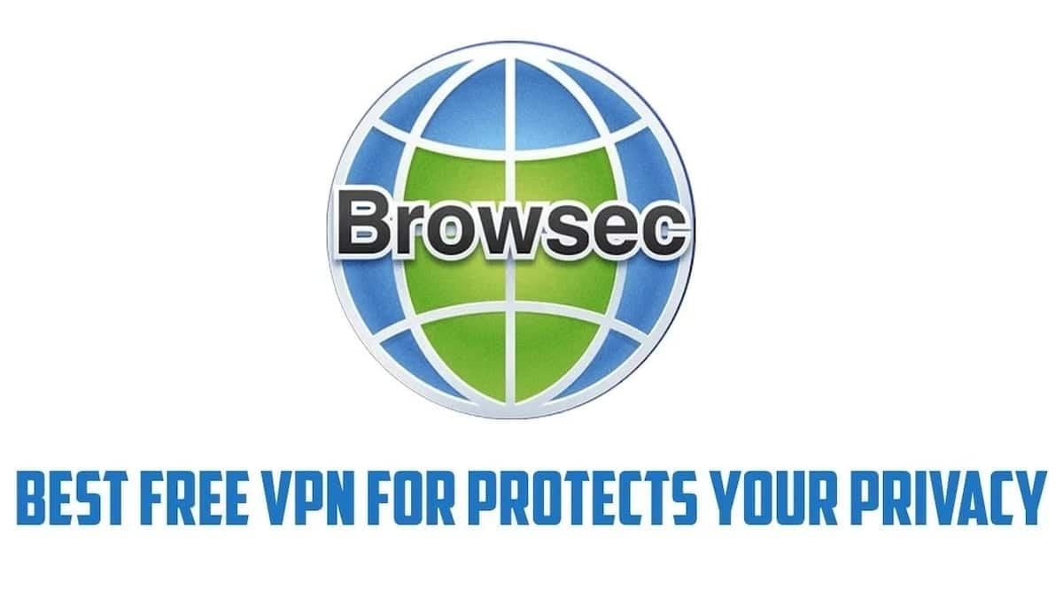 best VPN for chrome extension
