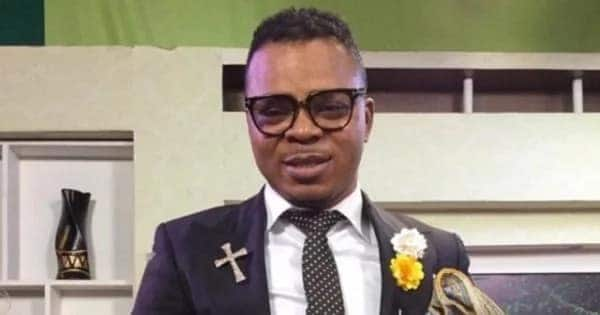 Obinim's congregants confess to the number of people they have slept with