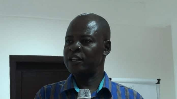 ISODEC coordinator asks for government to make tax payment a condition for free SHS benefits