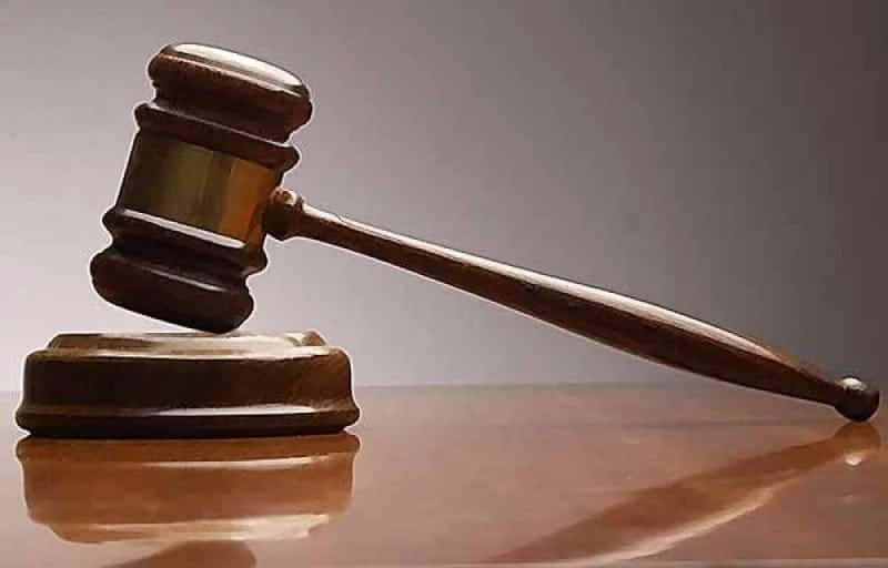 Chief in court for defrauding a nurse of GHC15,000.00