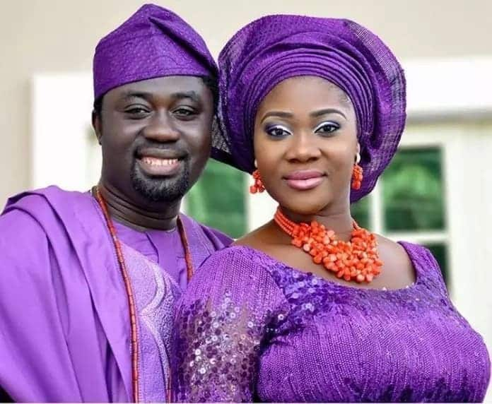 Mercy Johnson biography Mercy Johnson husband Nigerian actress Mercy Johnson Mercy Johnson family Mercy Johnson latest news Mercy Johnson Okojie biography of Mercy Johnson Mercy Johnson age Mercy Johnson photos