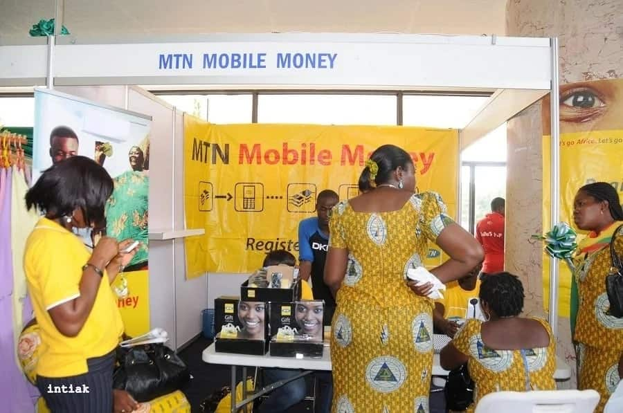 MTN Mobile Money Charges 2018: How Much Do You Need To Send Or Withdraw?- MTN mobile money charges 2018