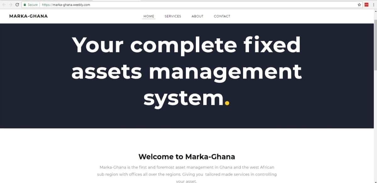 auditing firms in ghana, accounting and auditing firms in ghana, ica ghana