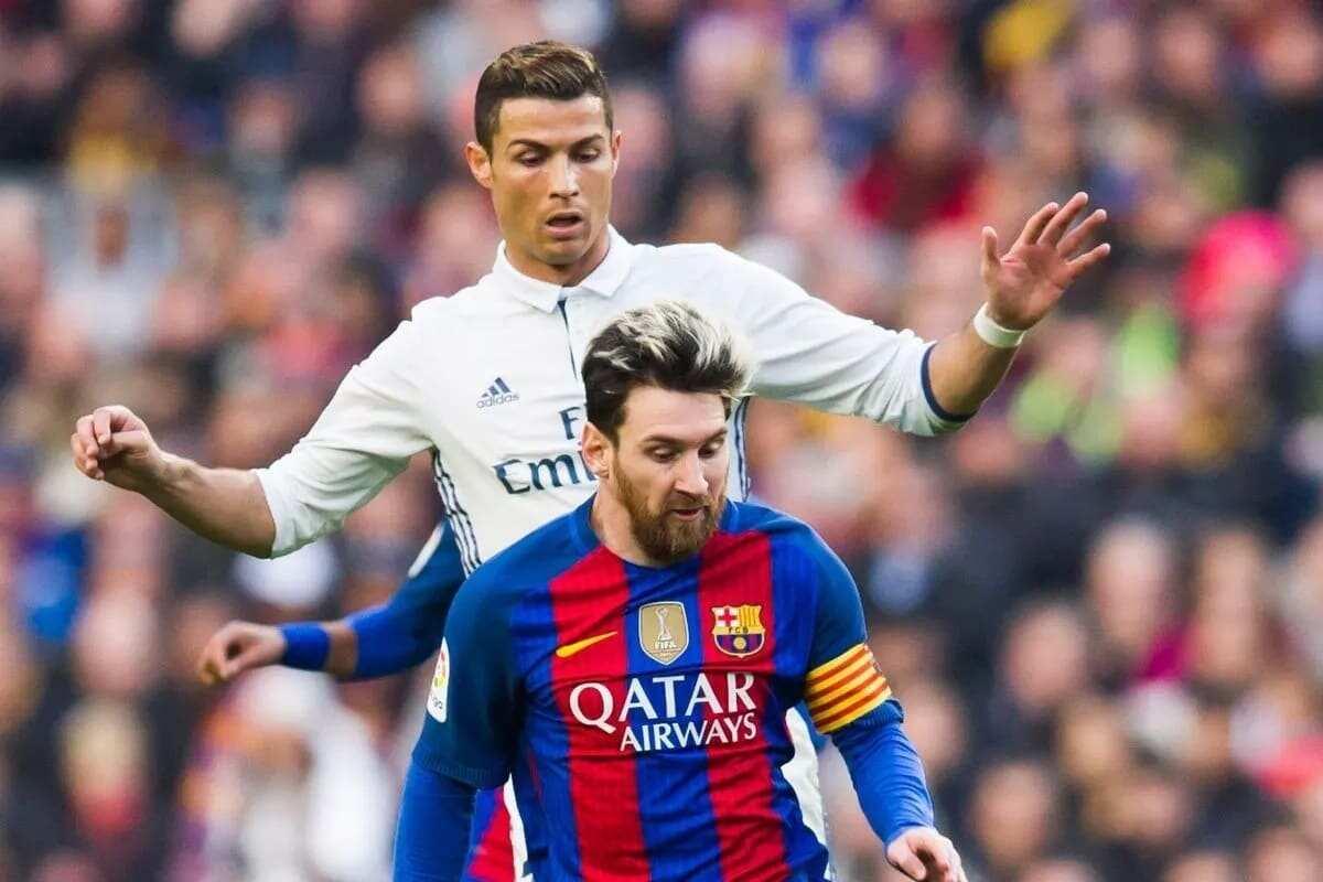 Real Madrid transfer news 2018