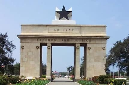 4 simple reason why living in Accra is better than living in Lagos