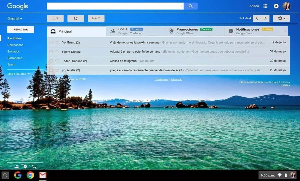 how to remove a gmail account delete a gmail address how to deactivate a gmail account