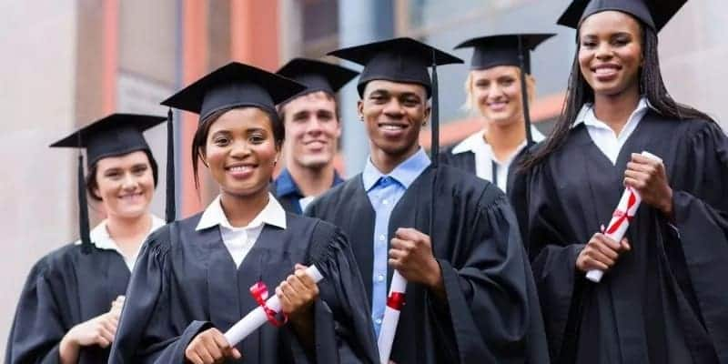 7 most marketable professional courses in Ghana