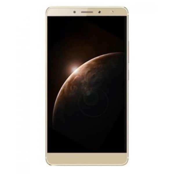 price of tecno l9 plus in ghan tecno l9 plus features tecno l9 plus review fingerprint