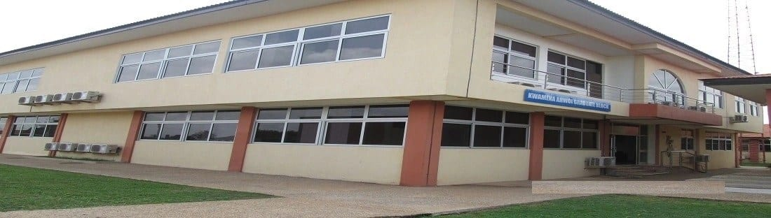 institute of local government studies ghana contact location of institute of local government studies institute of local government studies accra
