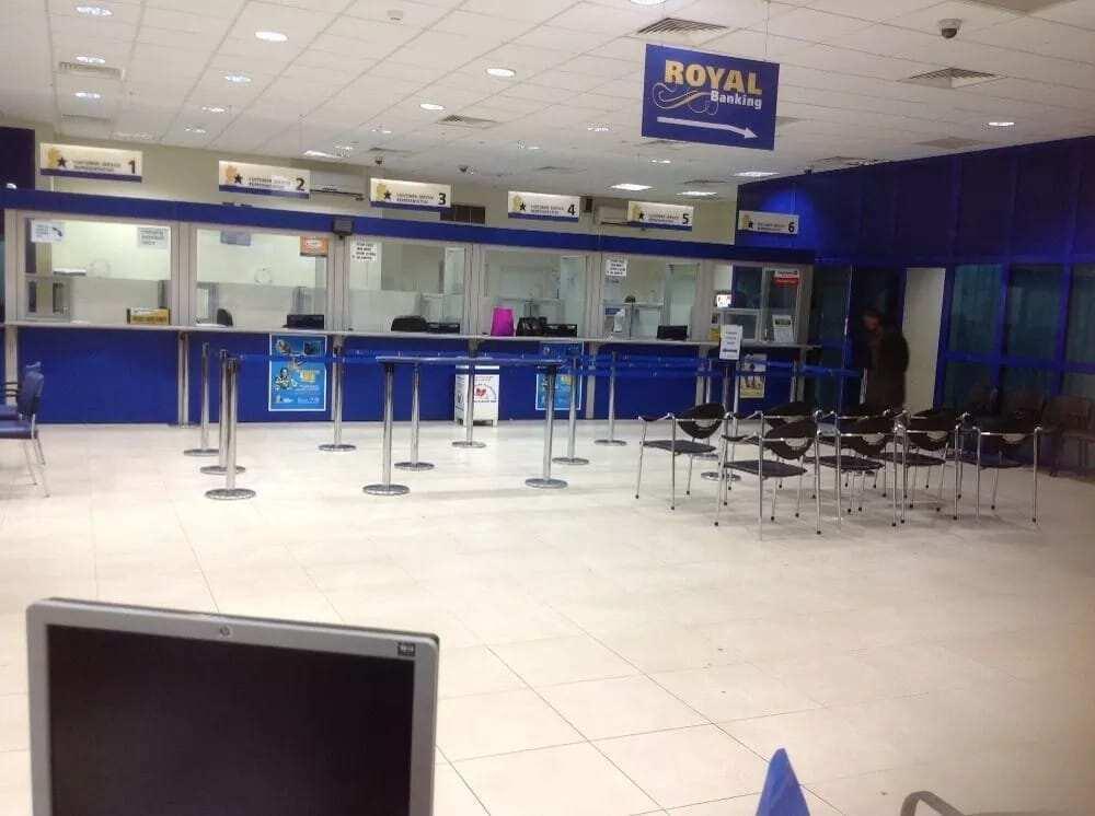 List of new banks in Ghana 2018