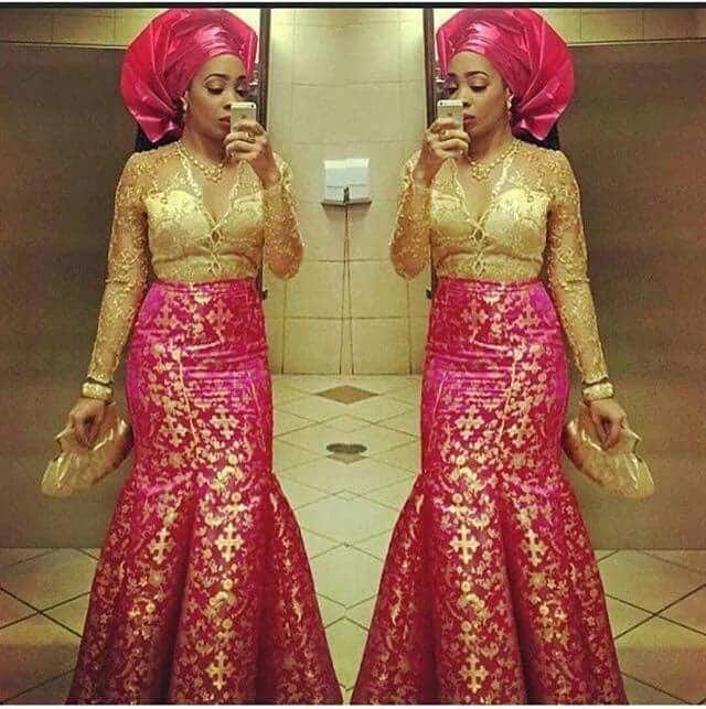 african dress styles for weddings bridesmaid dress with different styles maid of honour dresses