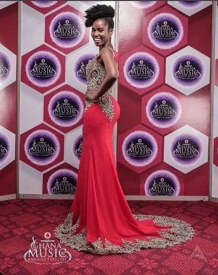 If my man has 30 billion, character doesn't matter – Mzvee states requirement for ideal man