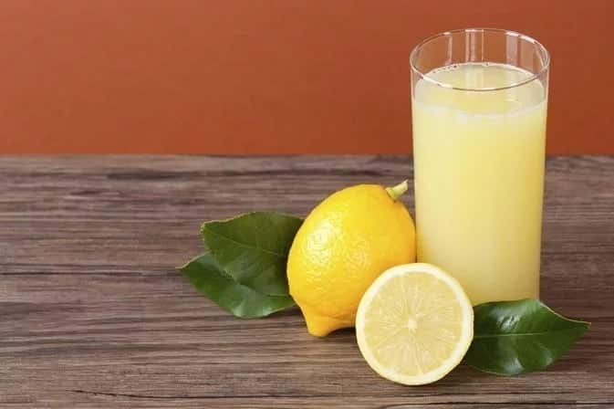 benefits of lemon, benefits of lemon water, benefits of lemon grass