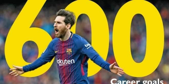 lionel messi net worth, net worth of lionel messi, lionel messi net worth 2018