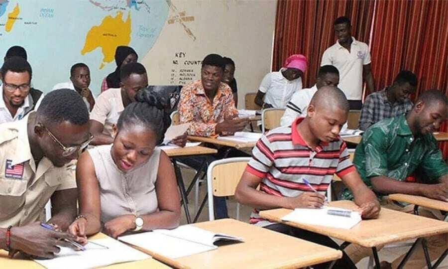 berekum college of education admission berekum college of education forms address of berekum college of education courses offered at berekum college of education