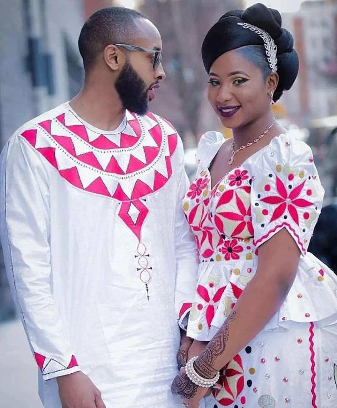 men's african wear for wedding, african wear for wedding, african dress wear for a wedding