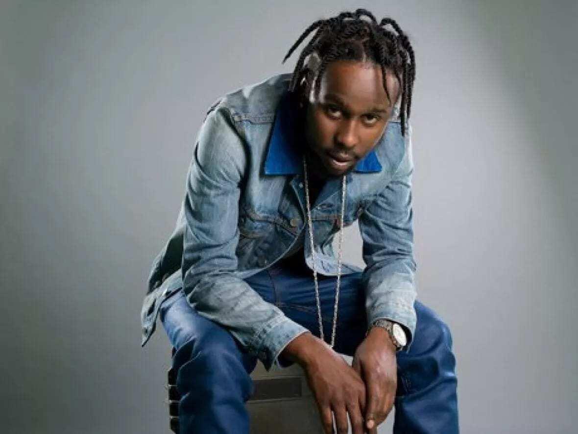 Top trending Popcaan songs in Ghana ▷ YEN COM GH