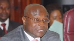 It was necessary to charter the private jet for Akufo-Addo - Kyei-Mensah-Bonsu