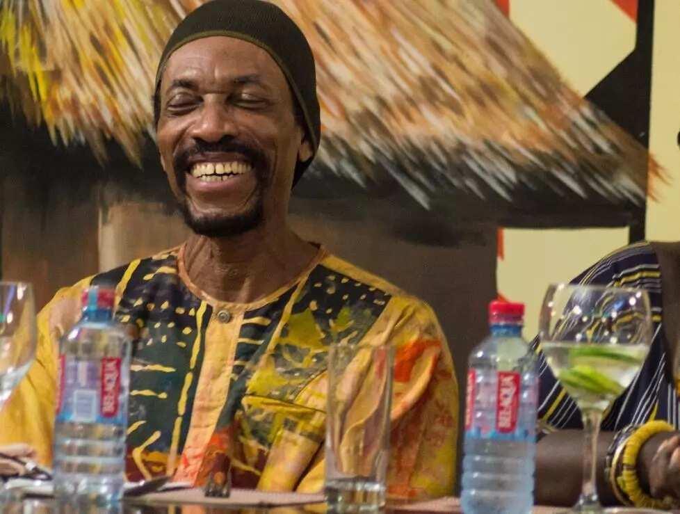 12 Ghanaian actors Ghana needs back on screens