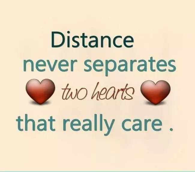 cute i miss you quotes, miss you so much quotes, cute missing you quotes