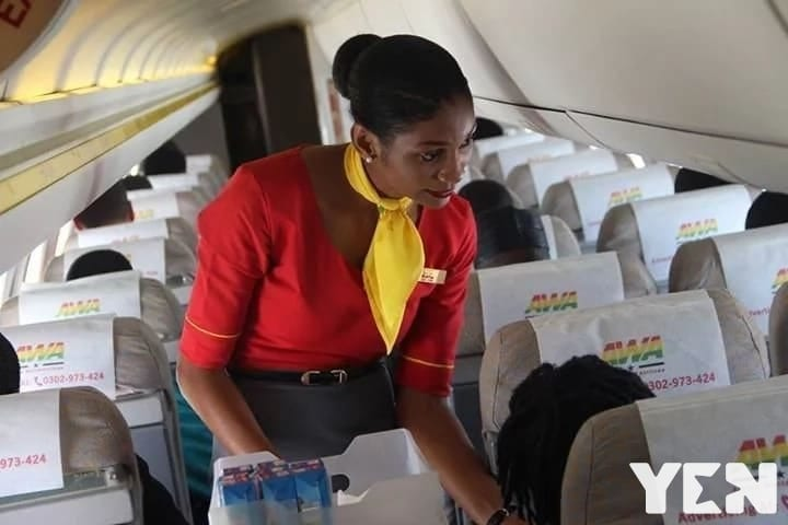 contact details of africa world airlines africa world airlines contact in accra africa world airlines contact details