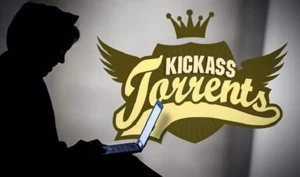 kickass torrents free music download
