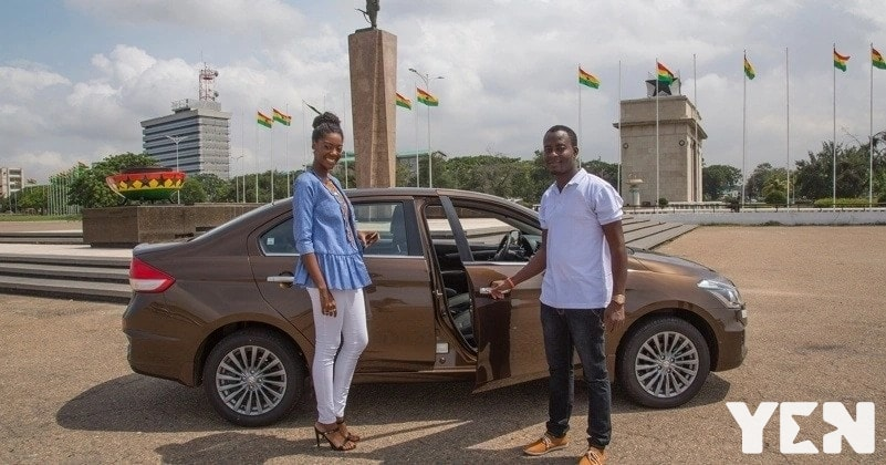 uber accra contact number uber ghana customer care contact number contact number of uber ghana uber ghana contact email