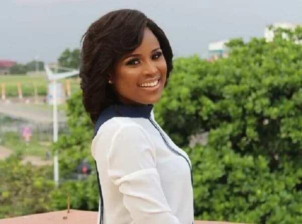 7 powerful women in Ghana's media industry