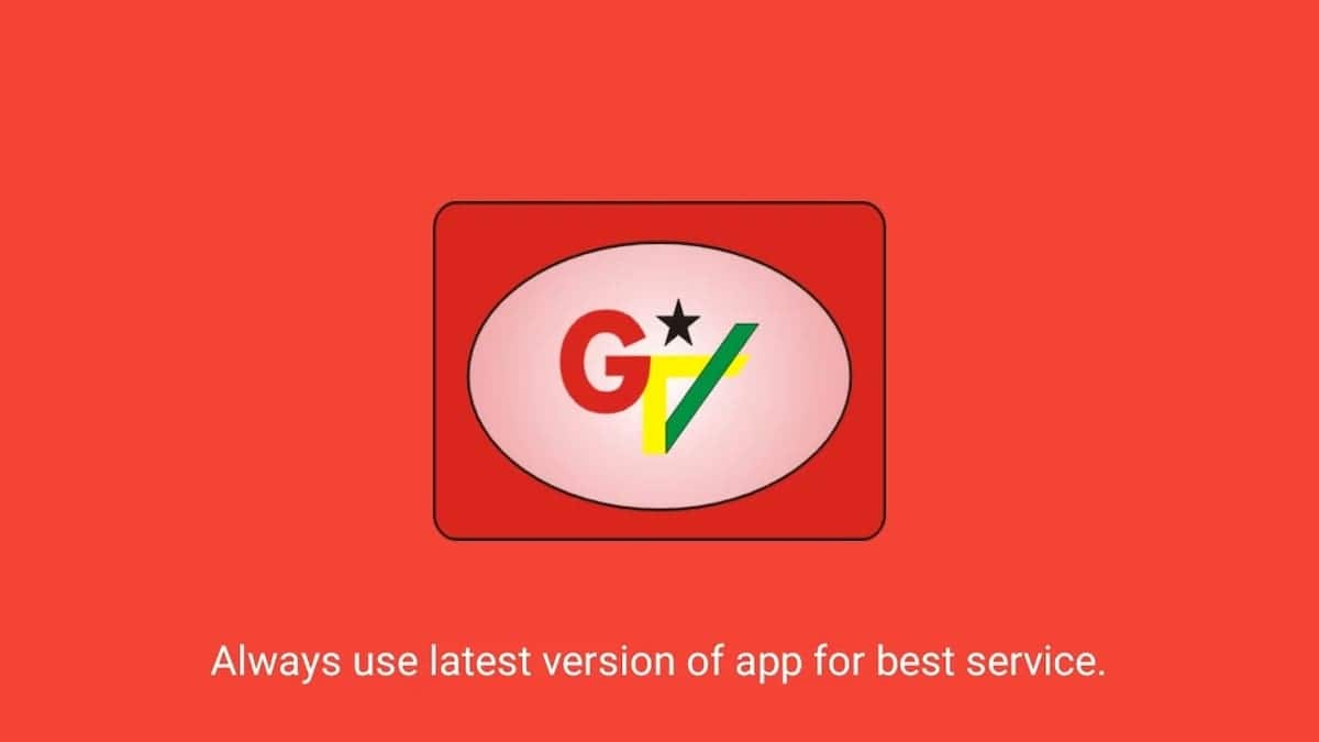 GTV heavily criticized on social media for showing Miss Ghana pageant instead of Atomic explosion