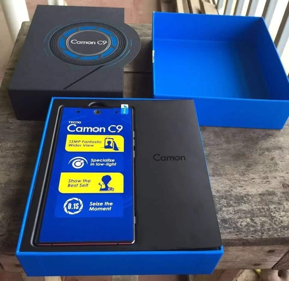 the price of tecno c9 in ghana c9 tecno phone price in ghana cost of tecno c9 in ghana tecno c9 cost in ghana