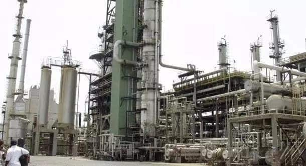 Boakye Agyarko: Tema Oil Refinery to be Replaced with a New Oil Refinery